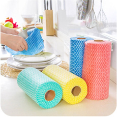 dishwashingtowel, Cleaner, Kitchen & Dining, Towels