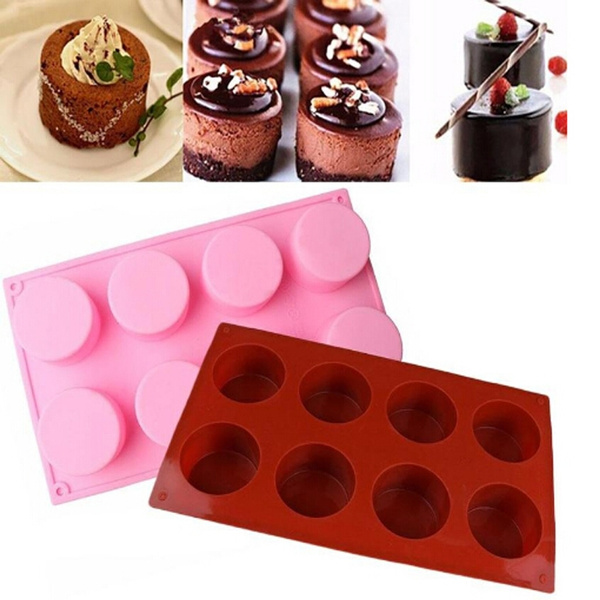 decorativemold, cupcakemould, Baking, jellymould