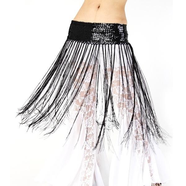 Fashion, Dress, bellydancehipskirtscarf, Women's Fashion
