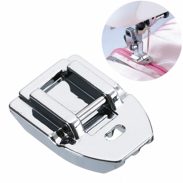 sewingtool, Sewing, needleartscraft, gadget