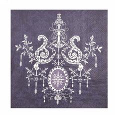 Chandelier, decoration, kercheif, Craft