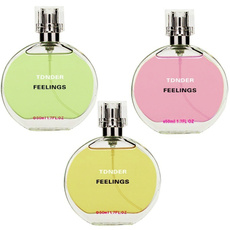 Flowers, Fragrance, Beauty, Deodorants