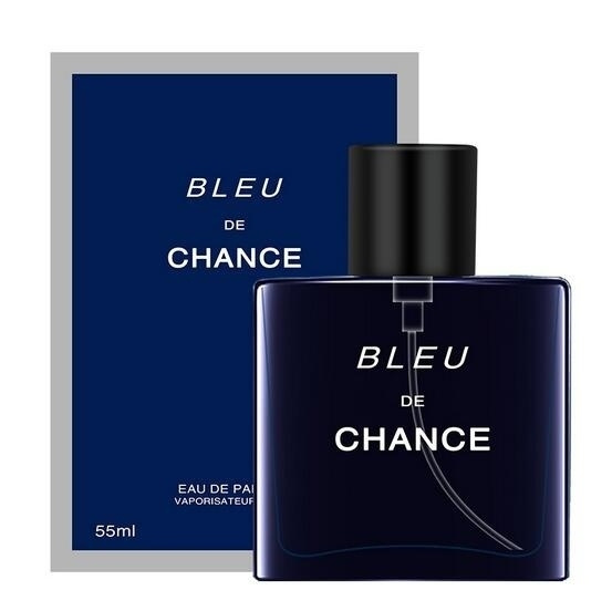 sexperfumeformen, Perfume, Cologne, Men's Fashion