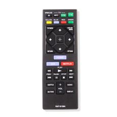 bdpbx120bdpbx320bdpbx520bdpbx620bdps1200bdps2200, Remote Controls, rmtb126aremotecontrolforsony, DVD