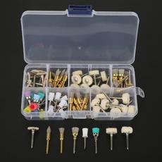 Safe, Equipment, Tool, dentaltoolkit