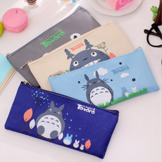 Kawaii, cute, pencilbag, Fashion