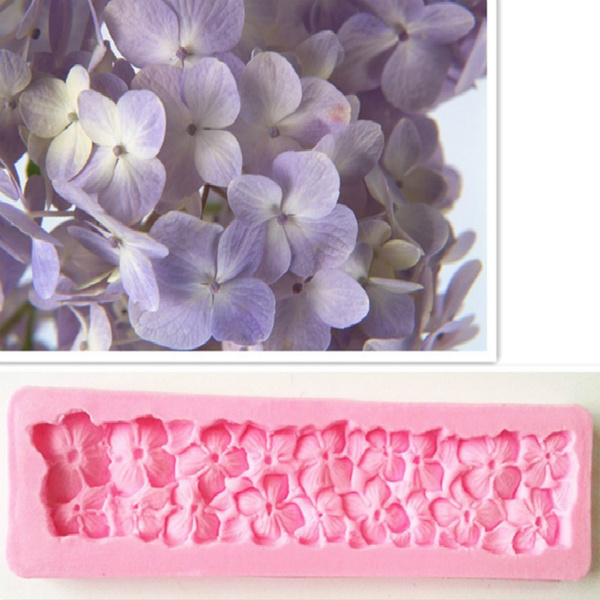kitchendiytool, Flowers, Cooking Tools, Home & Living