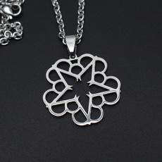 Fashion, Jewelry, Chain, Accessories