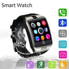 Touch Screen, Smartphones, Waterproof, smartwatchforiphone