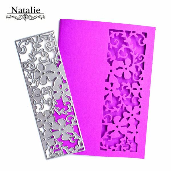 stencilstemplate, craftscrapbooking, Lace, papercraftart