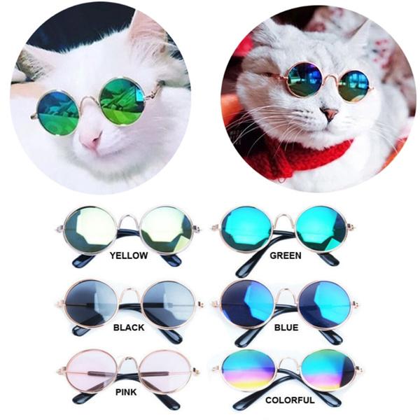 Fashion, Sunglasses, Pets, dogsunglasse