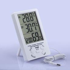 Fashion, Garden, humiditymeter, digitaltemperaturesensor
