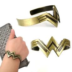 bangle bracelets, Fashion, Superhero, Jewelry