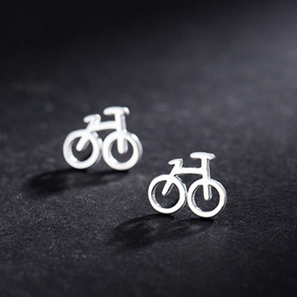 Elegant, Bicycle, Jewelry, Sports & Outdoors