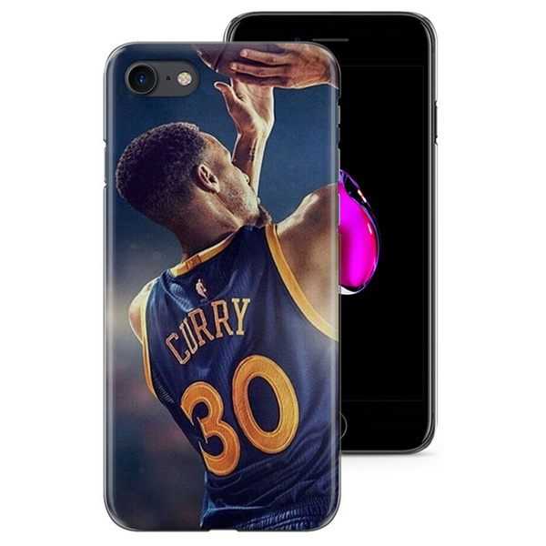 case, Basketball, iphone, Sports & Outdoors