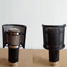 micmask, micpopfilter, micpopfiltermaskshield, Mic