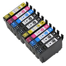 220xlinkcartridge, xp320xp424, Epson, Дім і побут