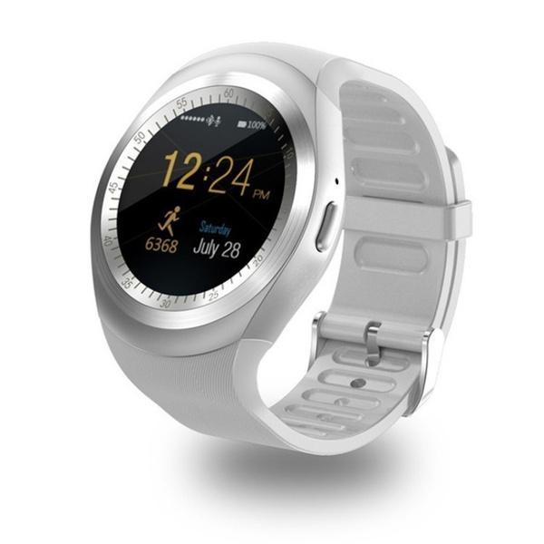 Watch, Bluetooth watch, Smart Watch, Bluetooth
