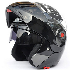motorcycleaccessorie, dotcertification, antifog, motorcycle helmet