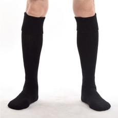 cosplaysock, wintersock, hosefashionsock, Cotton Socks