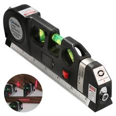 measureleveltool, Steel, cornerruler, levelinginstrument