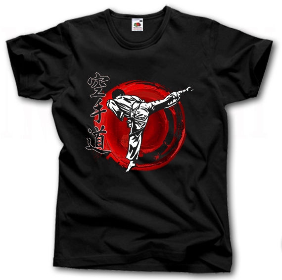Mens T Shirt, Fashion, art, Cotton T Shirt