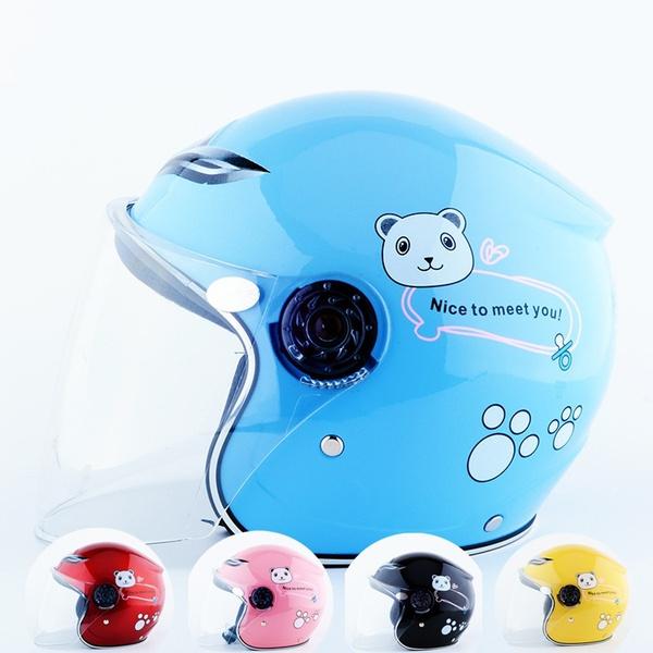 childrenhelmet, Helmet, capacete, Vintage