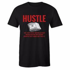 mensummertshirt, Sneakers, Funny T Shirt, Long T-Shirt