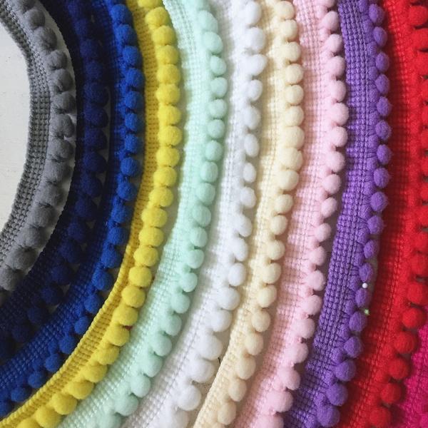 Mini, Sewing, Lace, sewinglace