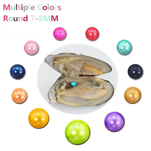 pearl cuff links, pearl jewelry, Jewelry, diybead