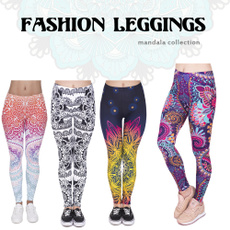 sexy leggings, Fashion, Casual pants, Summer
