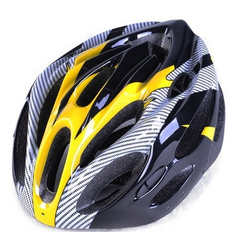 Helmet, Bicycle, Sports & Outdoors, headcap