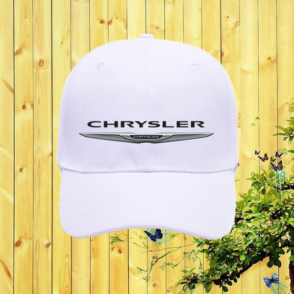 chryslerdodgejeep, Classics, Fashion Accessories, Cap