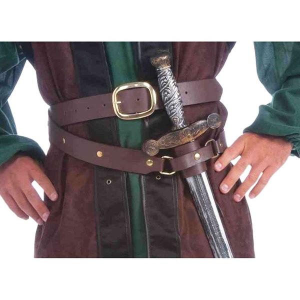 Fashion Accessory, Fashion, Cosplay, Medieval