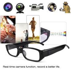 sportseyewear, Spy, Photography, Eyewear