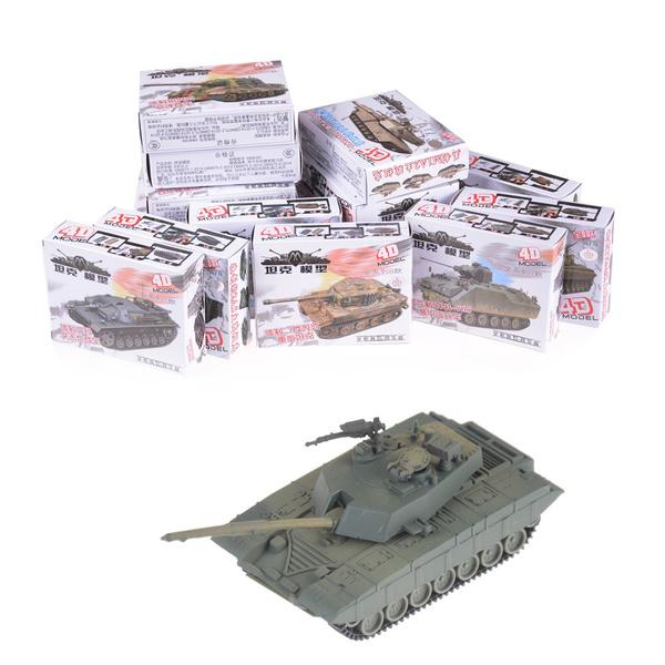 militarytanktoy, Toy, Tank, Army