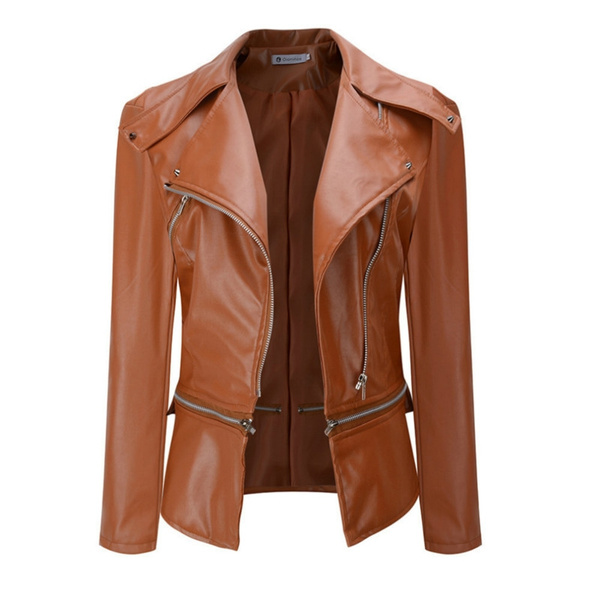 casaco, revestimento, Plus Size, jaqueta