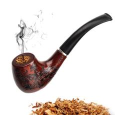 Cigarettes, men39sfashion, tobacco, Classical