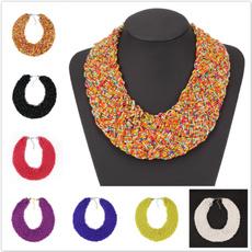 Punk jewelry, Fashion, Jewelry Accessory, Jewelry