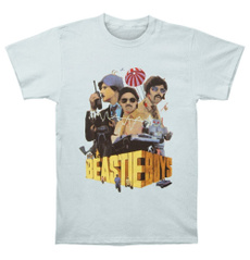 mensummertshirt, Mens T Shirt, funnytshirtsmen, mencasualshirt