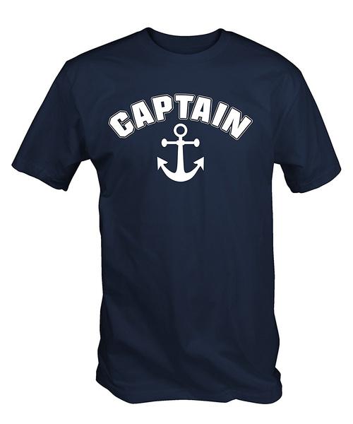 Funny T Shirt, make your own t shirt, Shirt, Personalized T-shirt