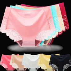 Ropa interior, Calzones, seamless underwear, Briefs