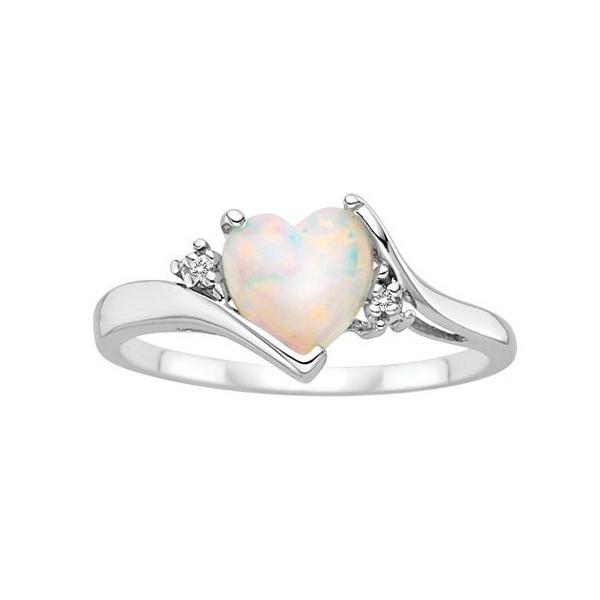 claddaghring, Heart, DIAMOND, Love