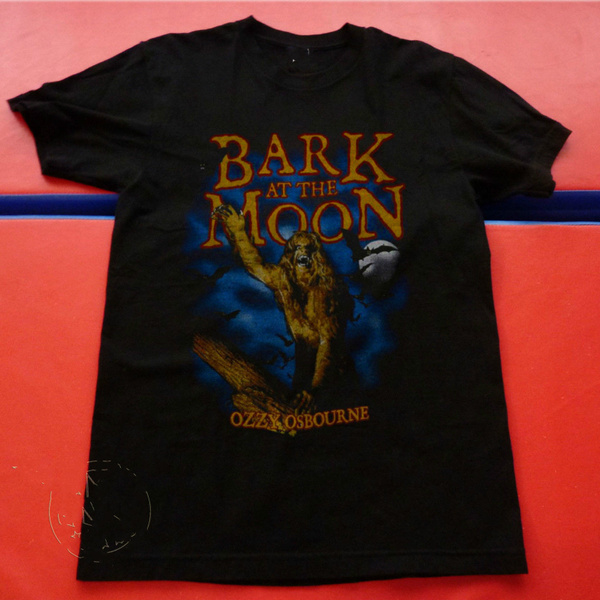 mensummertshirt, Funny T Shirt, ozzyosbourne, Sleeve