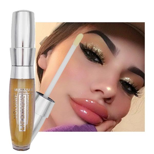 nudelipstick, velvet, Lipstick, Beauty