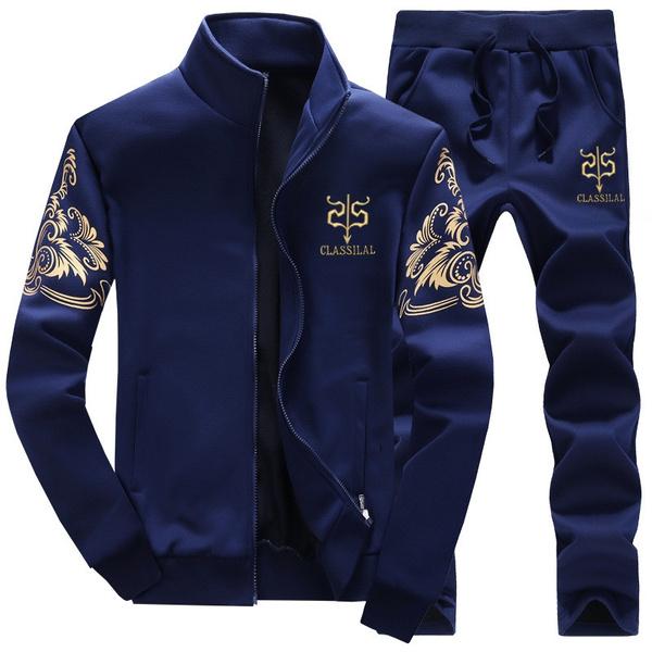 Jacket, Collar, slim, maserati