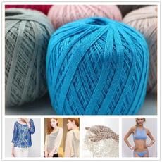 Summer, handknitting, Knitting, Lace