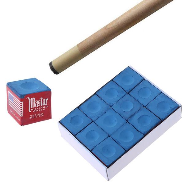 billiardpooltablechalk, chalkboardsticker, cuechalk, Chocolate