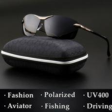 Outdoor, Summer Sunglasses, fishing sunglasses, Men