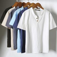 summerwear, Summer, Ropa interior, Moda